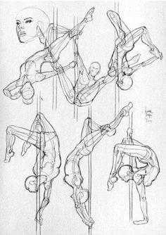 drawing poses gesture drawing body drawing drawing sketches drawing tips art