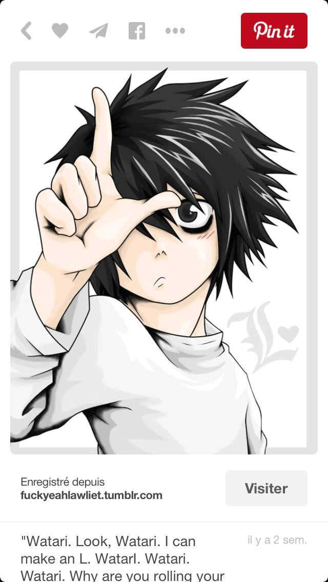 sooo little anime mangas anime art manga anime anime boys all anime