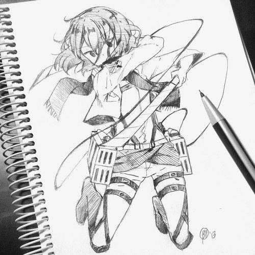 yennineii via tumblr kawaii art anime manga anime art goku manga