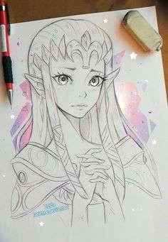 26 how draw anime incredible i pinimg 750x 56 af 0d 56af0d0b1326fda4ea a