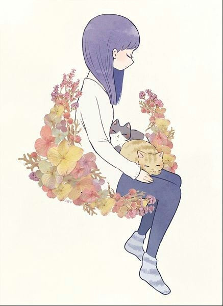 pin by daisy spring on anime pinterest art drawings and beauty illustration