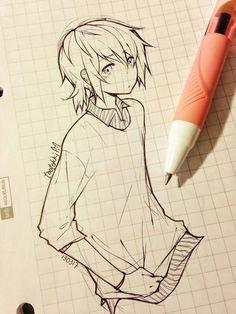 anime drawing 55 beautiful anime drawings lt 3 estilo anime manga anime