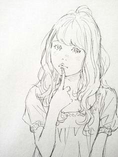 manga art manga drawing anime art pencil drawings art drawings drawing