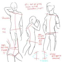 poses posing structure manga drawing body drawing anatomy drawing figure drawing drawing