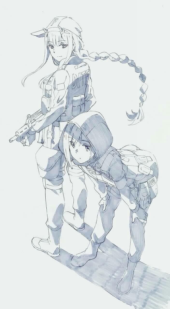 manga drawing drawing tips drawing ideas my darling versos rainbow 6