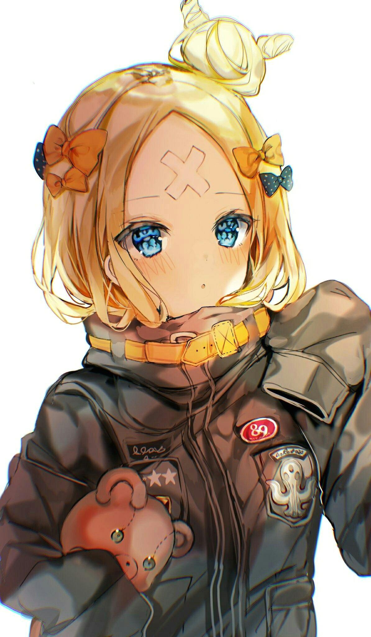 abigail kawaii anime girl anime girls anime group i love anime art