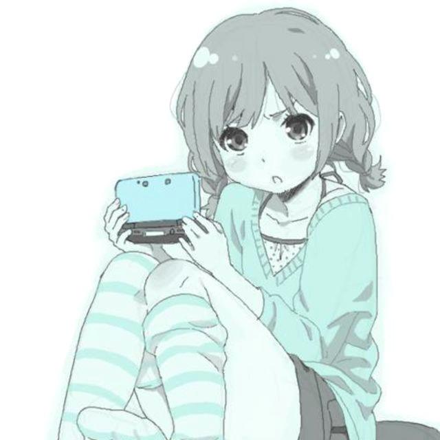 cute anime pics anime girl cute anime girls