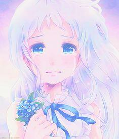 Drawing Anime Tears 85 Best Crying Anime Images Drawings Manga Anime Sad Anime
