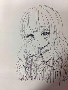 anime chibi kawaii anime manga anime anime art manga drawing art