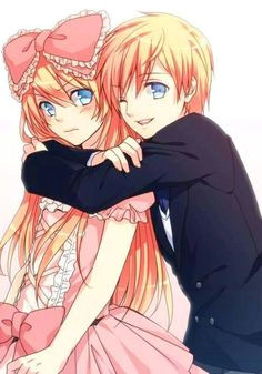 image about uta no prince sama in starish by uta no prince sama
