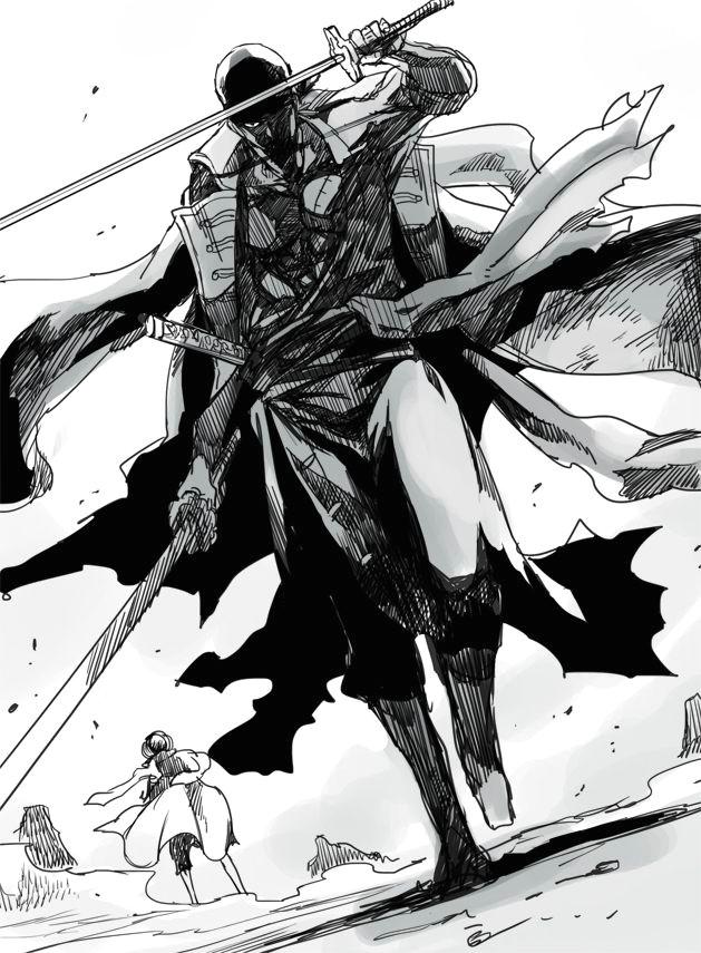 roronoa zoro anime characters anime art manga anime manga art anime mangas
