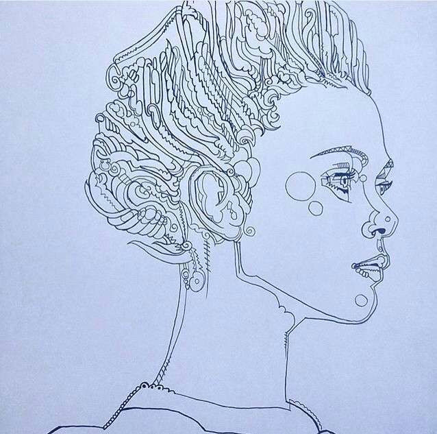 cool art drawings inspirational cool art drawings tumblr s s media