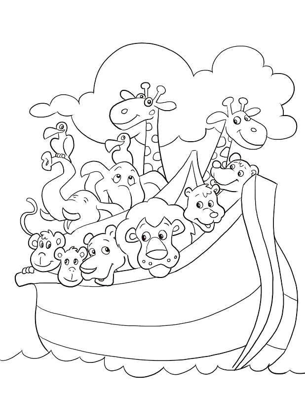 coloring things elegant home coloring pages best color sheet 0d