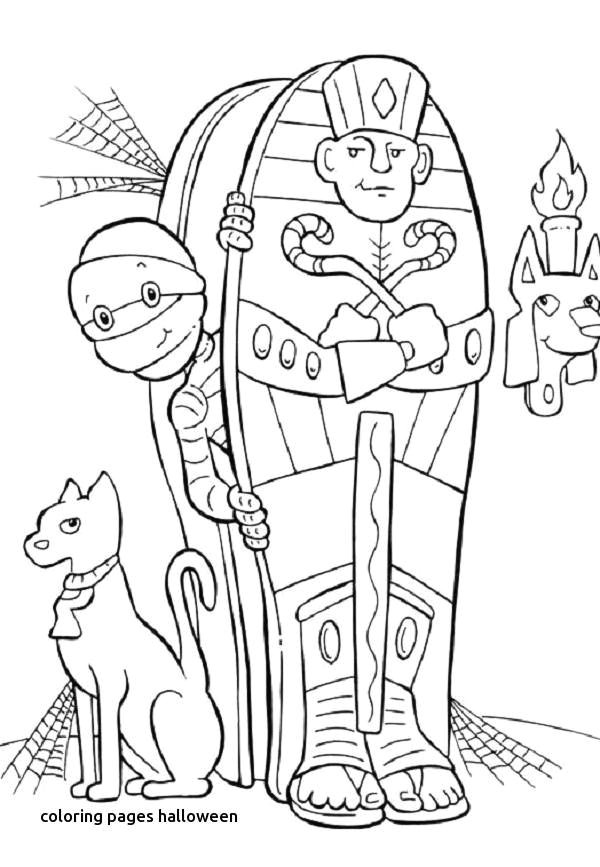 halloween coloring pages for kids awesome coloring things for kids draw coloring pages new coloring page