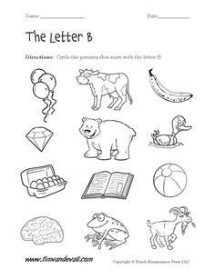 letter b worksheets letter c worksheets pre k worksheets kindergarten worksheets coloring worksheets