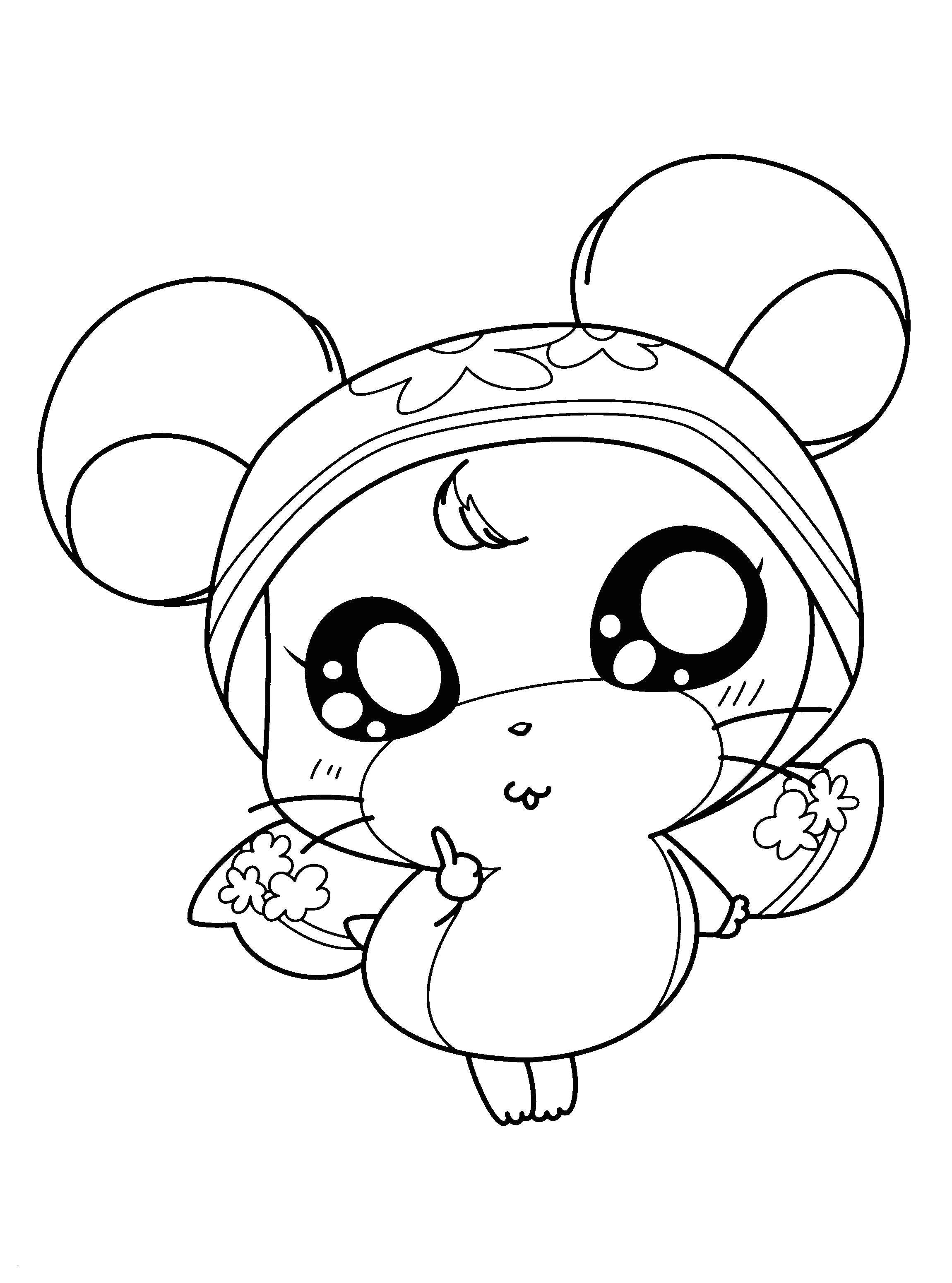 coloring pages for girls printable free girl scout coloring pages beautiful printable cds 0d fun