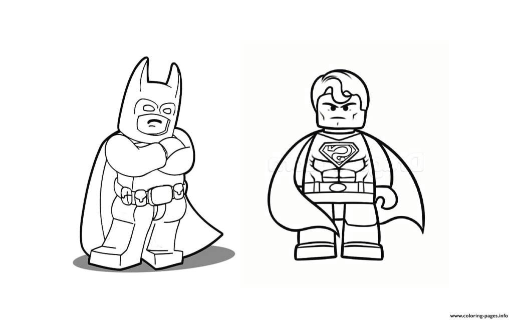 printable batman coloring pages beautiful new reading coloring pages best drawing printables 0d archives se of