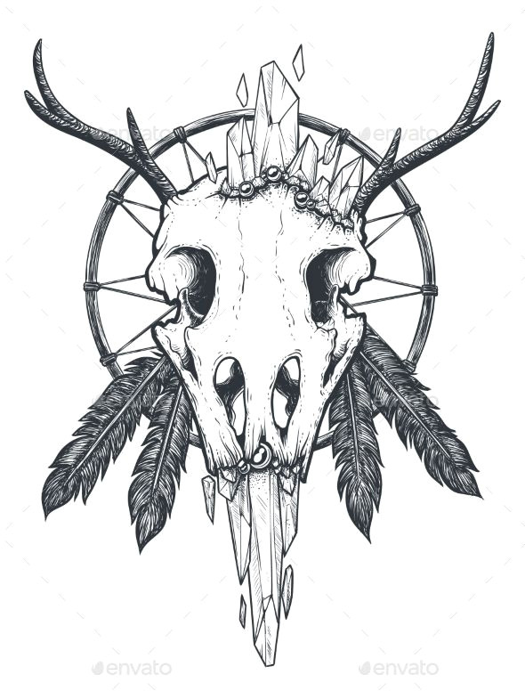 pin by best graphic design on tattoo designs tattoos crow skull skull