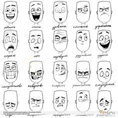 n d d n d d d d d d n d n n d n n d dod pesquisa google drawing cartoon faces drawing face expressions cartoon