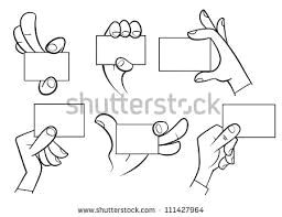 image result for drawing cartoon hand holding mobile phone