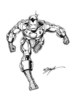 iron man armor marvel comic books marvel comics bob geek stuff