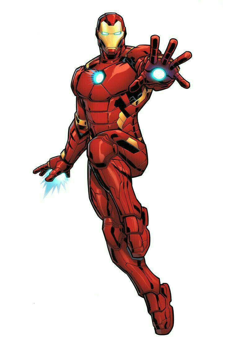 iron man iron man cartoon iron man armor marvel avengers marvel heroes