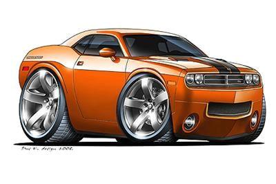cartoon car drawing car drawings cartoon art cars cartoon rat fink