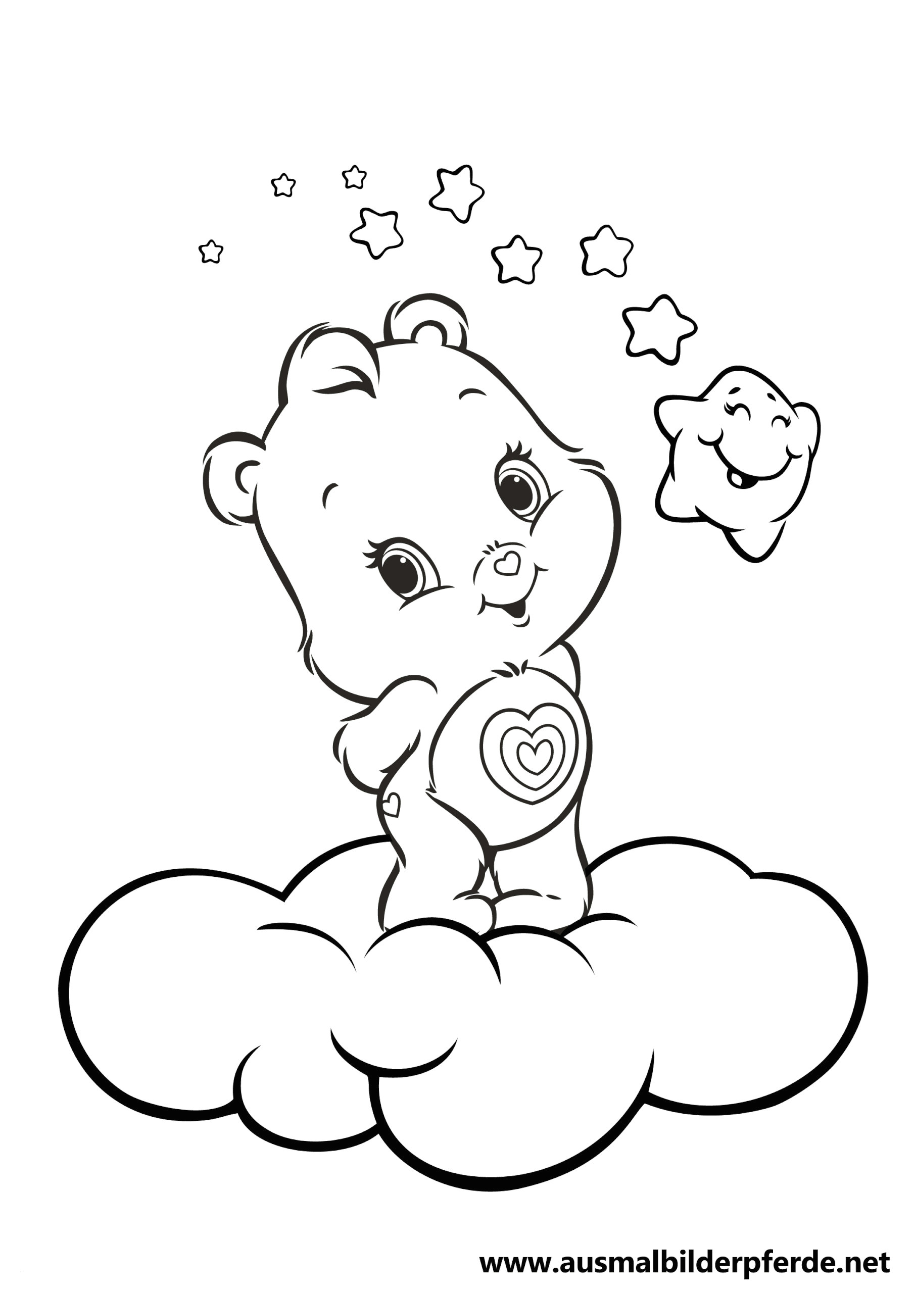 gallery of trolls zum ausmalen beau photos malvorlage book coloring pages best sol r coloring pages best 0d