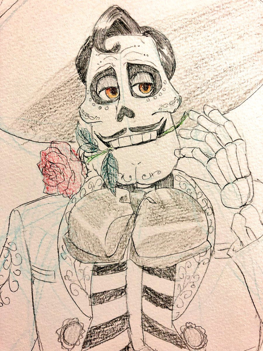 embedded disney villains disney pixar walt disney drawing ideas dreamworks scary