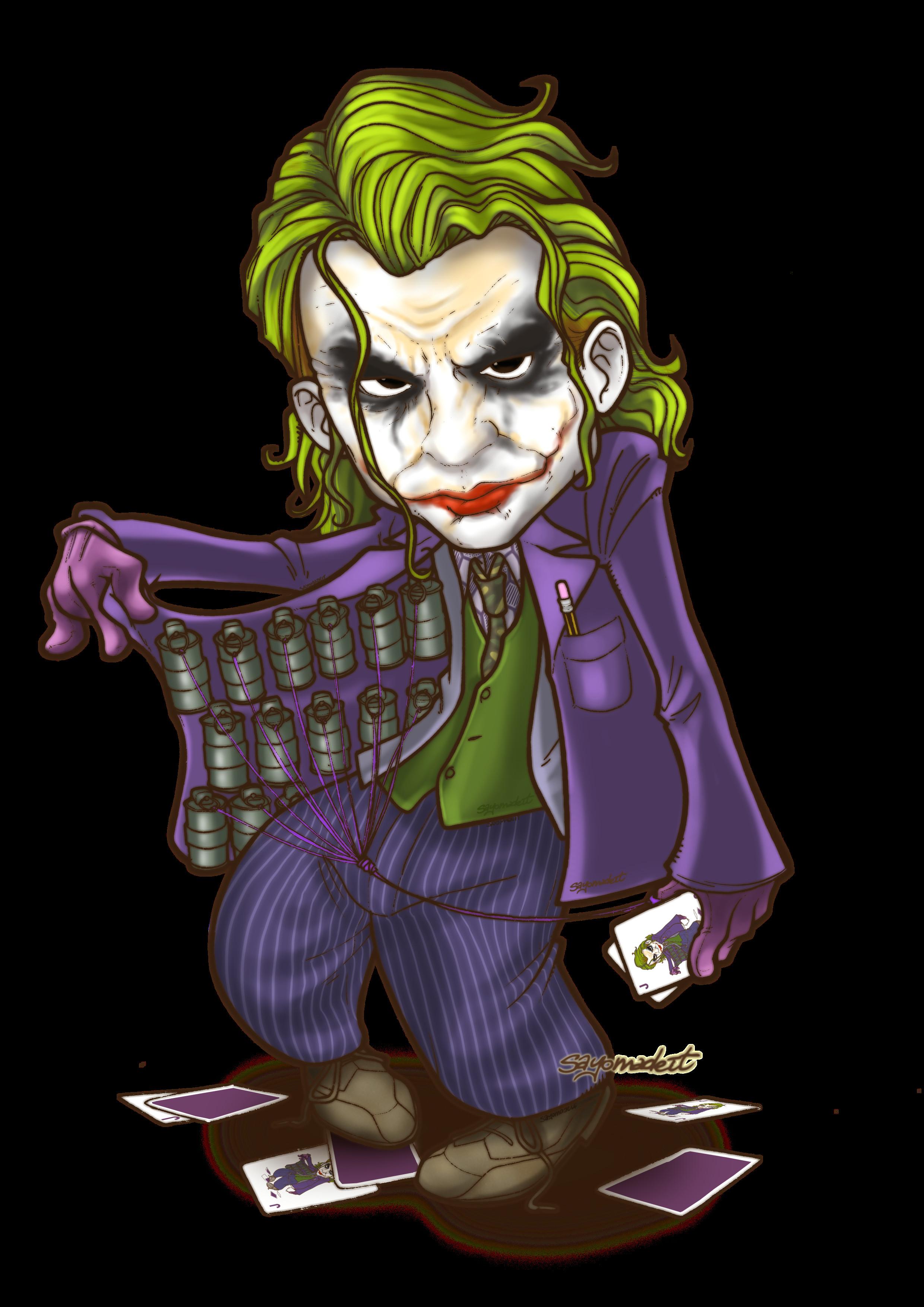 batman comic art batman comics dc comics heath ledger superhero villains