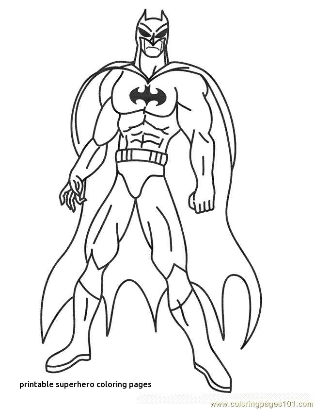 cartoon characters coloring pages inspirational free superhero coloring pages new free printable art 0 0d of