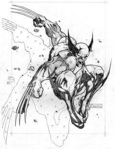 wolverine marvel comics art marvel heroes marvel characters comic book characters comic