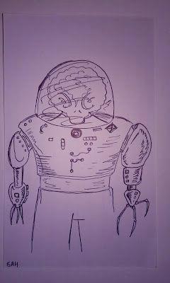 amorshirts artwork sketch joke cartoon of the day 1 2