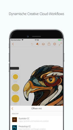 iphone a ipad
