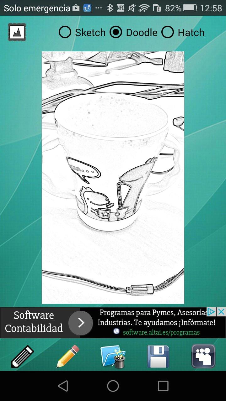 pencil sketch 17257 4 jpg