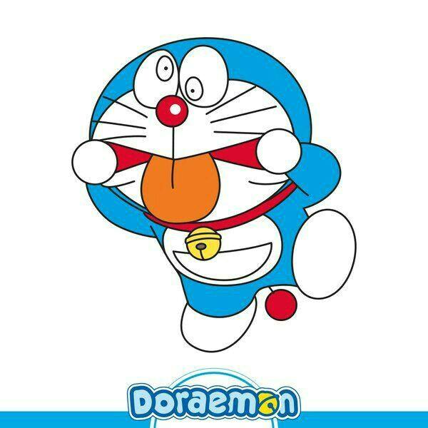 animated cartoons doraemon disney cartoons aldo smartphone template cartoons