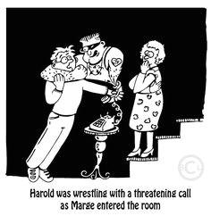 my cartoon about wwf wrestling results for atlanta ajc newspaper cartoon by brad c