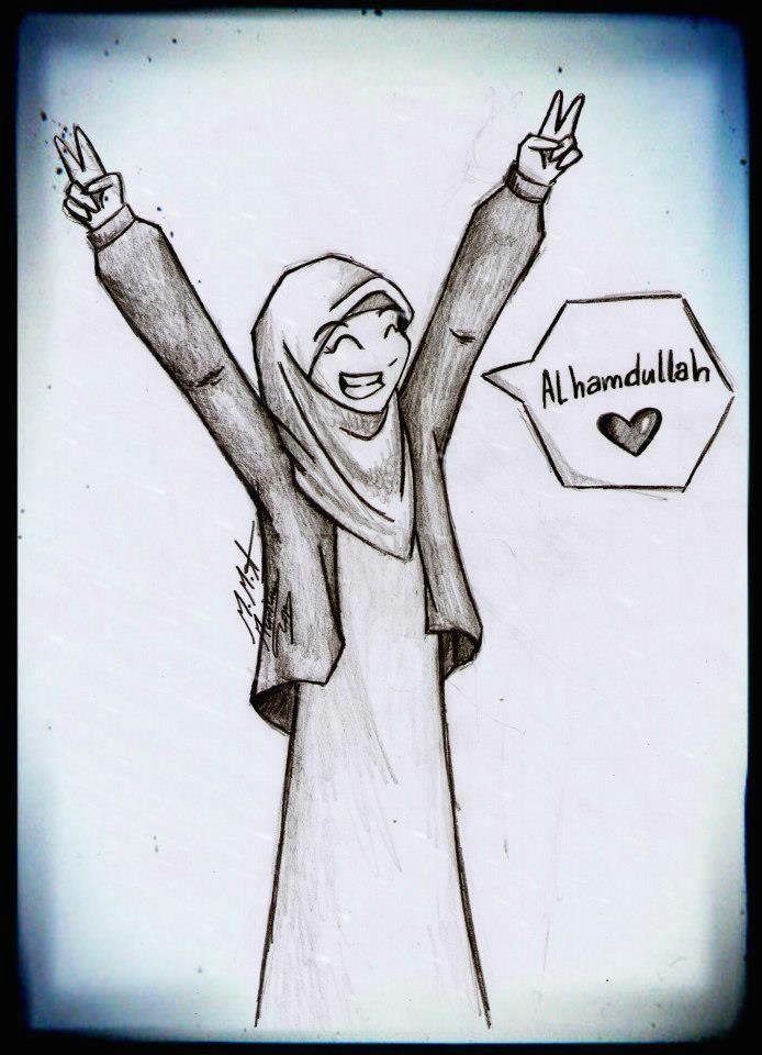 muslim couples muslim girls muslim women anime muslimah islamic