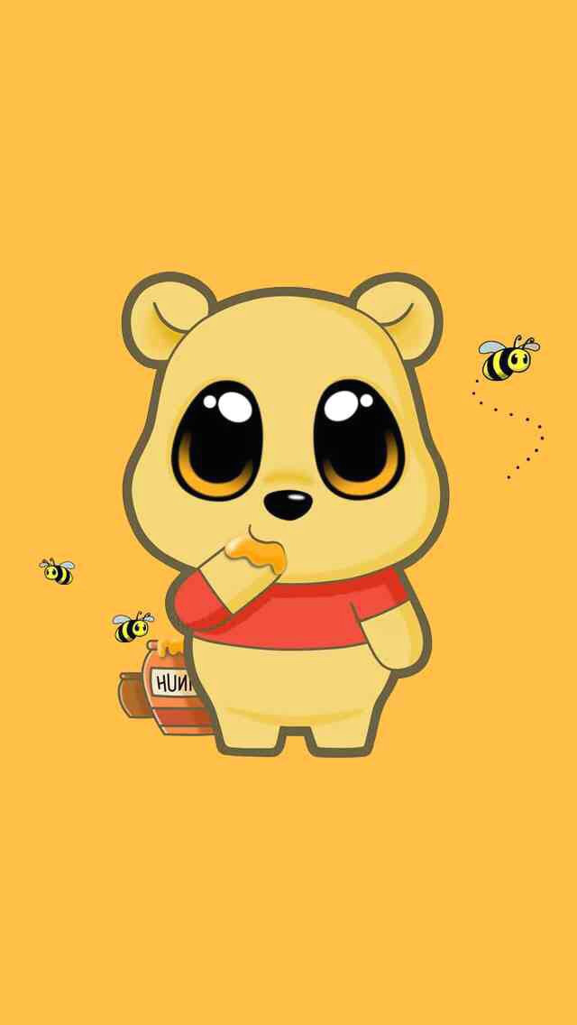 winnie the pooh iphone background disney cute backgrounds for iphone cute wallpaper backgrounds