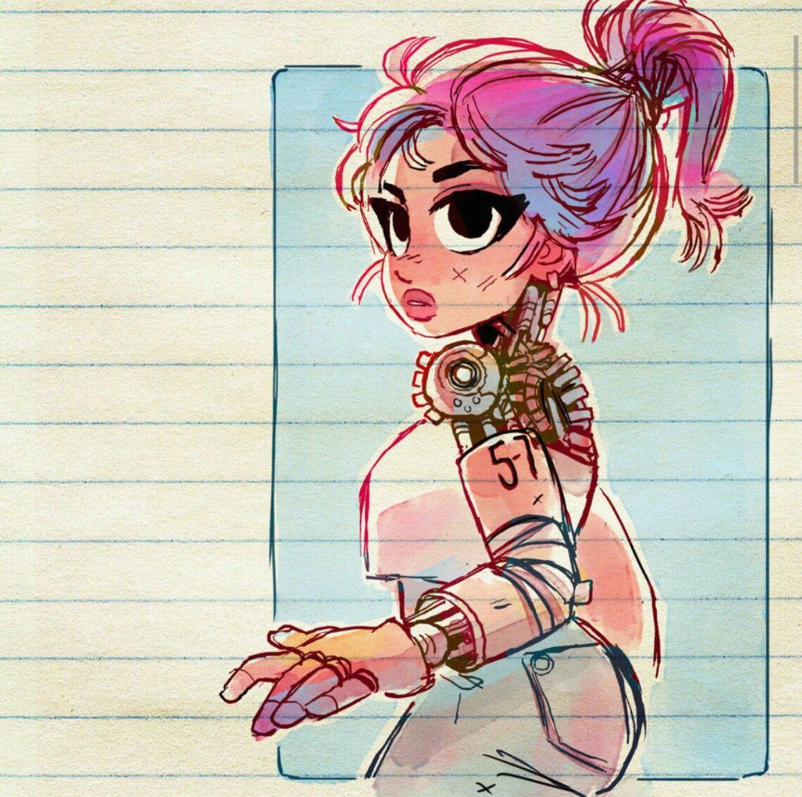cool drawings cute people drawings amazing drawings beautiful drawings cartoon drawings