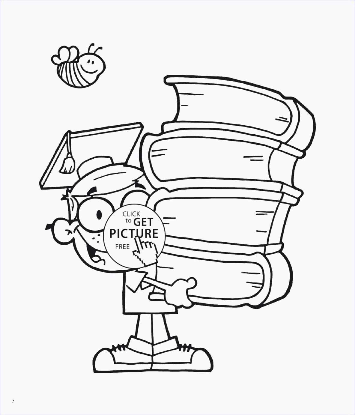 Drawing Cartoons Mario Ausmalbilder Super Mario Unique Image Malvorlagen Igel Frisch Igel