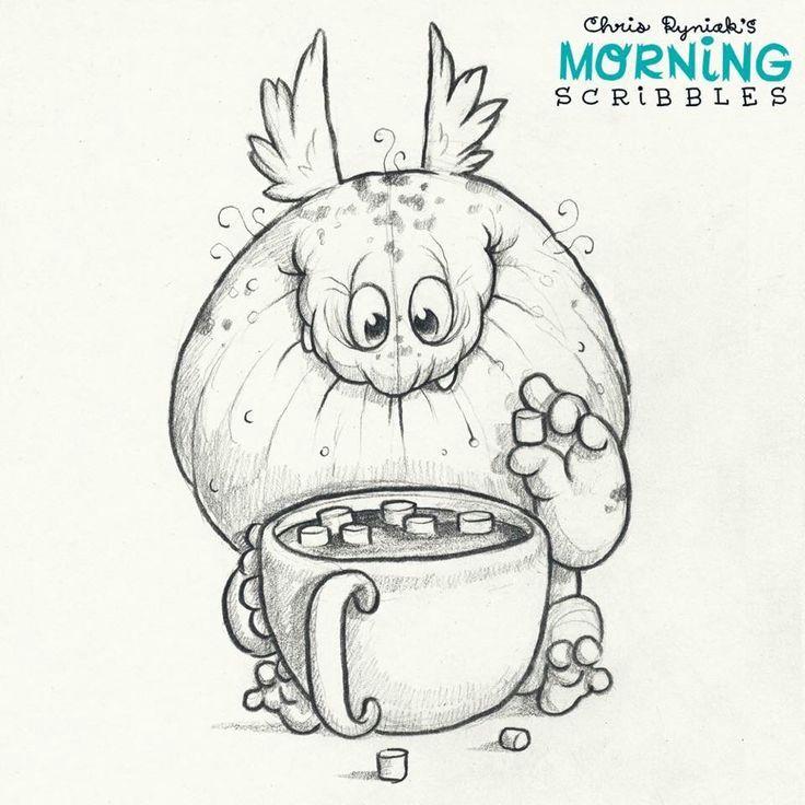 gerelateerde afbeelding monster sketch doodle monster cute monsters cartoon monsters cartoon drawings