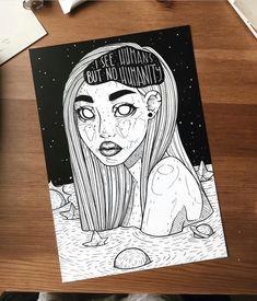 dinasaurus art my drawings realistic drawings different art styles cartoon art