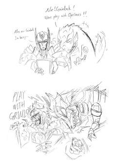 Drawing Cartoons Transformers 81 Best Transformers Images Drawings Cartoons Comic
