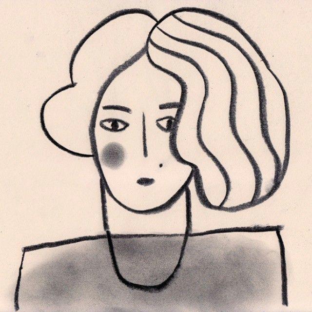 drawing with charcoal draw drawing illustrator illustrazione illustration ilustracion artist art cartoonist cartoon love fanzine zine