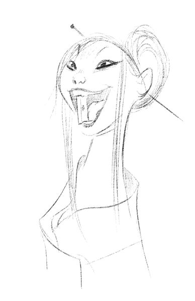 female character design character design animation character drawing character design inspiration character