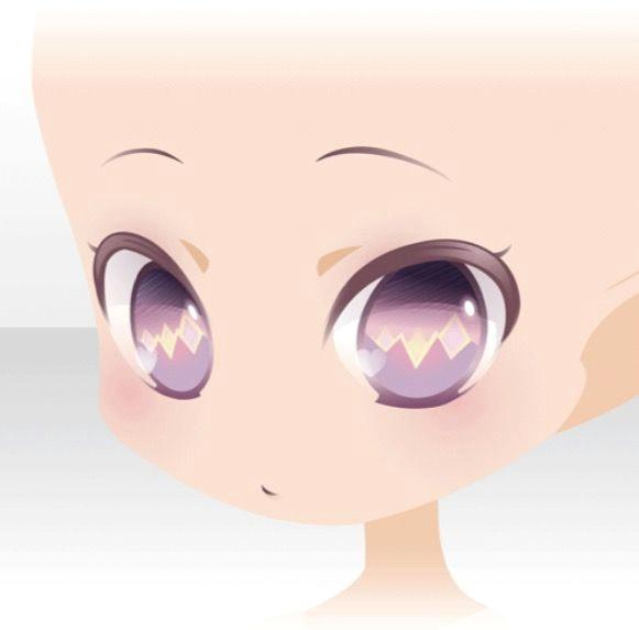 cool eye drawings chibi eyes anime eyes cute chibi drawing clothes
