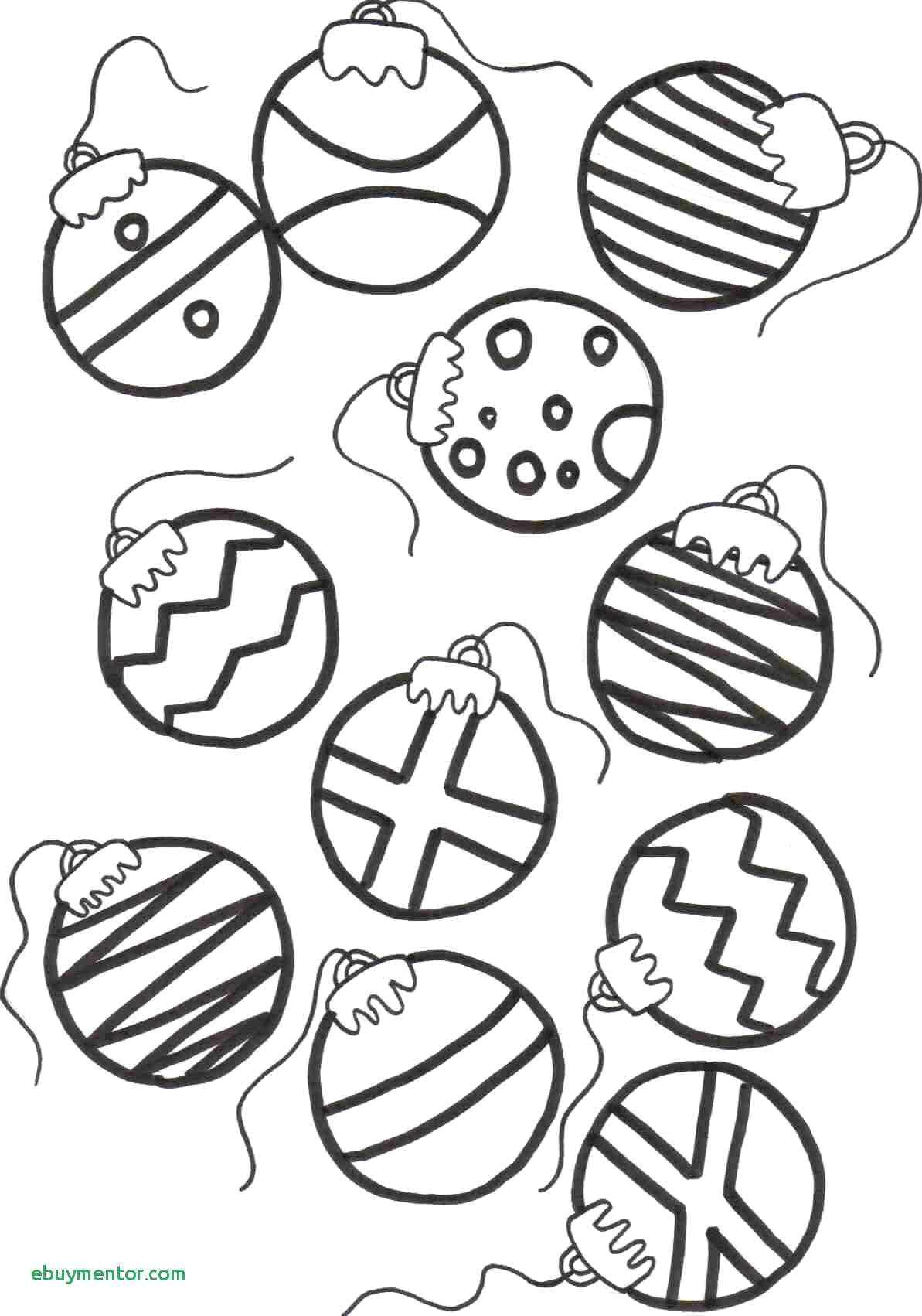 baby coloring pages new media cache ec0 pinimg originals 2b 06 0d beautiful christmas decoration