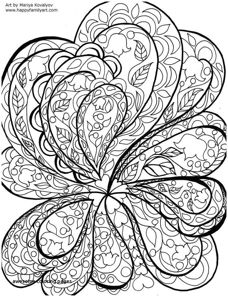flowers coloring page elegant coloring book pages awesome sol r coloring pages best 0d flowers