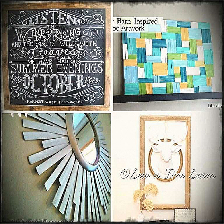 diy alphabet wall art lovely 17 elegant diy room decor tumblr inspired wall art